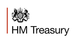 Her Majestys Treasury